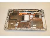 obrázek Spodní plastový kryt pro HP Envy dv6-7250ec/2