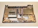 Spodní plastový kryt pro Dell Inspiron 15-5551 NOVÝ, PN: PTM4C