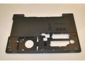obrázek Spodní plastový kryt pro Dell Inspiron 17-5755 NOVÝ, PN: 1GC28