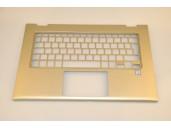 obrázek Horní plastový kryt pro Dell Inspiron 13-7359, PN: CH35F