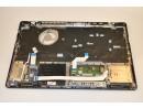 Horní plastový kryt pro Dell Latitude 5580 NOVÝ, PN: 1PMYX, PN: M9NWK