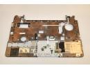 Horní plastový kryt pro Dell Latitude E5440, PN: A137LB