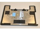 Spodní plastový kryt pro Dell Latitude E5440 NOVÝ, PN: 6337T