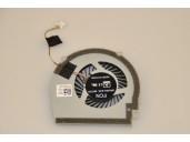 obrázek Ventilátor pro Dell Inspiron 15-7567, PN: 147DX