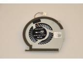 obrázek Ventilátor pro Dell Inspiron 15-7567/2, PN: NWW0W