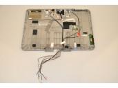 obrázek LCD cover (zadní plastový kryt LCD) pro HP EliteBook 2760p