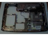 obrázek Spodní plastový kryt pro Acer Aspire 5315/3