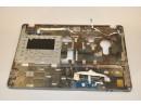 Horní plastový kryt pro HP ProBook 4530s/2