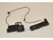 obrázek Reproduktory pro Dell Inspiron 13-7347, PN: DPM18