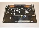 Horní plastový kryt pro Dell Inspiron 15-7559, PN: Y5WDT