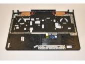 obrázek Horní plastový kryt pro Dell Inspiron 15-7559, PN: Y5WDT
