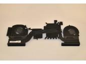 obrázek Ventilátor pro Dell Alienware 15 R3 17 R4