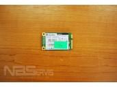 obrázek WiFi Mini PCI Express Card AzureWave RT2700E