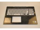 obrázek Horní plastový kryt pro Dell Inspiron 15-7567, PN: MDC8K
