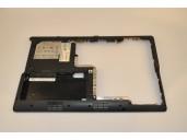 obrázek Spodní plastový kryt pro MSI CR630