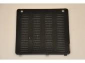 obrázek Kryt operační paměti (RAM) pro Sony Vaio VPCZ1