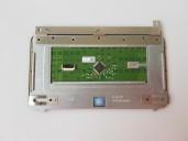 obrázek Touchpad pro HP Pavilion 15 NOVÝ