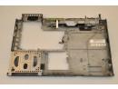 Spodní plastový kryt pro Dell XPS M1330/3, PN: U8042
