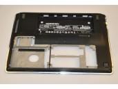 obrázek Spodní plastový kryt pro HP Pavilion dm3-1120ec
