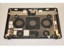 LCD cover (zadní plastový kryt LCD) pro HP Pavilion dm3-1120ec