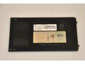 obrázek Kryt operační paměti (RAM) pro HP Pavilion dm3-1120ec