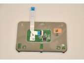 obrázek Touchpad pro Dell Vostro 5470, PN: 53JW1