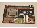 Horní plastový kryt pro Acer Aspire One 722/2