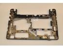 Spodní plastový kryt pro Acer Aspire One 722