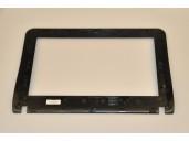 obrázek Rámeček LCD pro Samsung NF210