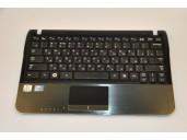 obrázek Horní plastový kryt pro Samsung NF210 včetně klávesnice