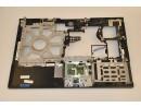Horní plastový kryt pro Dell Latitude D630/4, PN: DT889