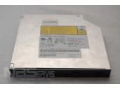 obrázek DVD vypalovačka AD-7530A