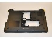 obrázek Spodní plastový kryt pro HP 255 G2 NOVÝ
