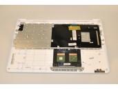 obrázek Horní plastový kryt pro Asus E502M NOVÝ včetně klávesnice