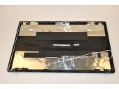 obrázek LCD cover (zadní plastový kryt LCD) pro IBM Lenovo G580/3