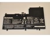 obrázek Baterie L14S4P72