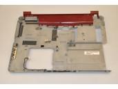 obrázek Spodní plastový kryt pro Sony Vaio VGN-CS21S/2