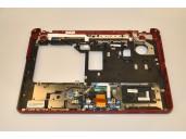 obrázek Horní plastový kryt pro Sony Vaio VGN-CS21S/2
