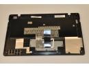 Horní plastový kryt pro Asus F200M včetně klávesnice