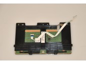 obrázek Touchpad pro Asus TP200SA