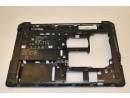 Spodní plastový kryt pro HP ProBook 4540s
