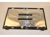 obrázek LCD cover (zadní plastový kryr LCD) pro Acer Aspire ES1-711