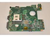 obrázek Základní deska pro FS LifeBook A512