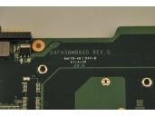 obrázek Základní deska pro FS LifeBook A512/2