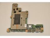 obrázek Základní deska pro Asus TP200S