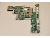 obrázek Základní deska pro Asus TP200S/2