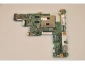 obrázek Základní deska pro Asus TP200S/3