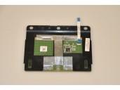 obrázek Touchpad pro Asus TP550L