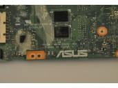 obrázek Základní deska pro Asus TP550L/3