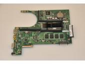 obrázek Základní deska pro Asus F200M/2